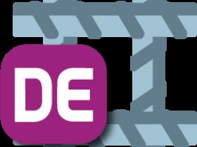 CSiDetail 18.1.1 Build 1050破解版