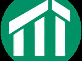 CWC WoodWorks Design Office v11.1破解版