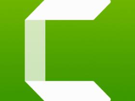 Camtasia 2021.0.4 Build 31371破解版