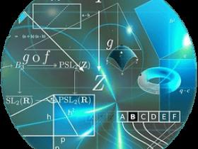 ChemMaths 17.6破解版
