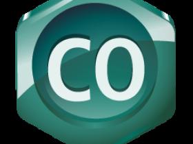 PerkinElmer ChemOffice Suite 2020 v20.1破解版