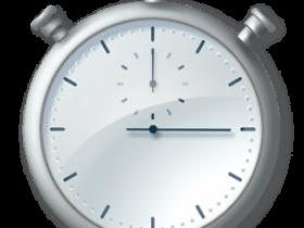 Code On Time 8.7.8 无限制破解版