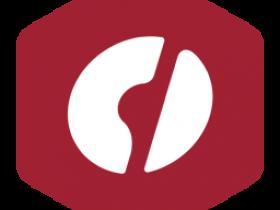 ComponentOne Studio Ultimate v2020.2.1破解版