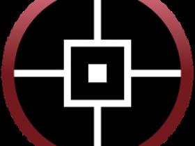 CorelCAD 2020.0破解版