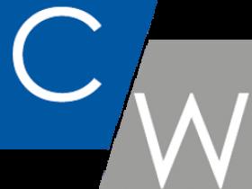 TWI CrackWISE 6.0 R44569破解版