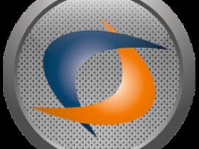 CrossOver 19.0.0.32192 macOS 破解版