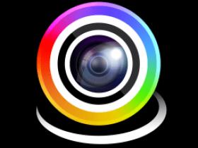 CyberLink YouCam Deluxe 9.0破解版