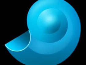 DEVONthink Pro 3.0 Multilingual macOS 破解版