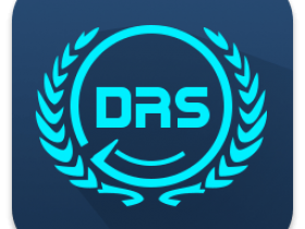 DRS Data Recovery System 18.7.3.309破解版