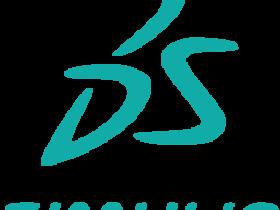 DS SIMULIA Suite (Abaqus/Isight/fe-safe/Tosca)2020破解版