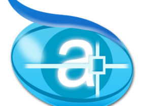 AutoDWG DWGSee Pro 2020 5.2.2.2 破解版