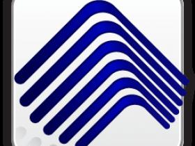 Palisade DecisionTools Suite 7.6.1 Industrial 破解版
