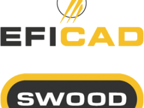 EFICAD SWOOD 2019 SP0 for SolidWorks破解版