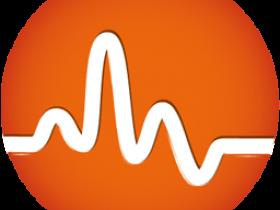 EMTPWorks (EMTP-RV) 4.1 破解版