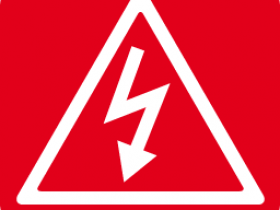 EPLAN Electric P8 version 2.9 SP1 Update 4