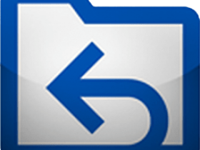 EasyRecovery 14.0破解版Professional/Premium/Technician