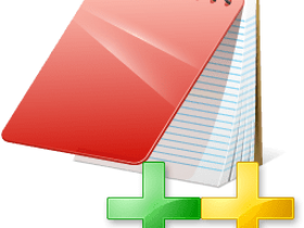 ES-Computing EditPlus 5.3 Build 3326 破解版