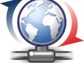 EduIQ Net Monitor for Employees Professional 5.7.11破解版