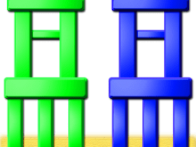 Bridge Software Institute FB-MultiPier v5.6破解版