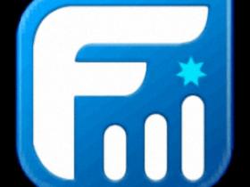 FINALMobile Forensics 4 2020破解版