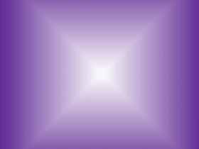 FMSoft uniGUI Professional Edition v1.9破解版