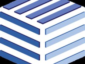 NETCAD GIS 8.0.1 + Modules破解版