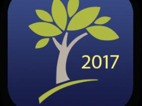 Family Tree Maker 2017 v23.3破解版