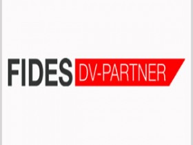 FIDES DV-Partner Suite 2017 REPACK破解版
