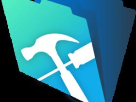 FileMaker Pro 19.1.3.3破解版
