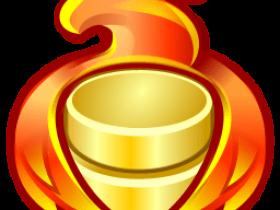 Firebird Maestro 19.8.0.1破解版