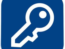 Folder Lock 7.8.0破解版