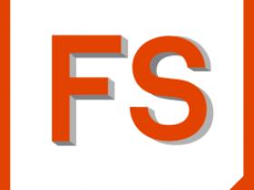 FTI FormingSuite 2019.1.0 破解版