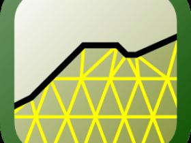 GEO5 Fem / Stratigraphy 2019.14 v2.0破解版