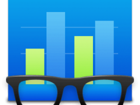 Geekbench 4.4.0 Pro for Windows / 4.3.1 macOS破解版