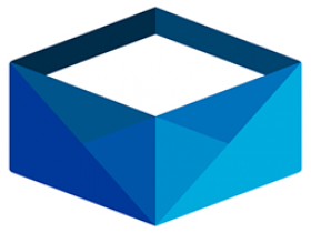 GemBox Bundle 2021-2