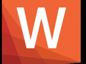 Geomagic Wrap 2021.0破解版