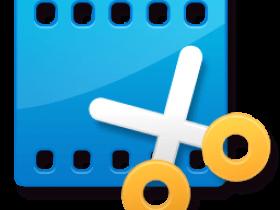 GiliSoft Video Editor / Editor Pro 14.1 Multilingual破解版