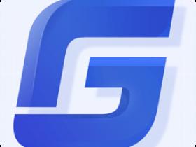 GstarCAD 2019 SP1破解版