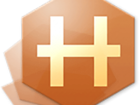 HEEDS MDO 2019.1.2破解版