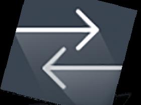 HTTP Debugger Professional 8.27 破解版