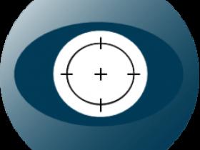 Helicon Focus Pro 7.6.1破解版