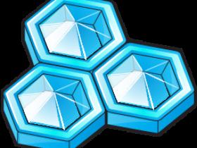 Hex Editor Neo Ultimate 6.52破解版