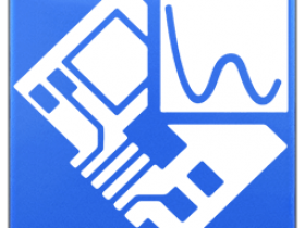Mentor Graphics HyperLynx VX.2.6破解版