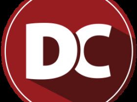 IMSI DesignCAD 3D Max 2019 28.0 Release 31.05.2019破解版