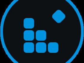 IObit Smart Defrag Pro 6.3破解版
