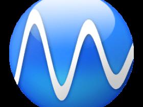 IVCAD 3.7 破解版