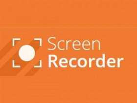 Icecream Screen Recorder Pro 5.9破解版