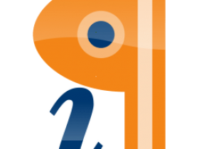 Infix PDF Editor Pro 7.4.4 破解版