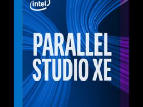 Intel Parallel Studio XE 2020破解版
