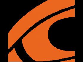 Isotropix Clarisse iFX 4.0 SP6 破解版